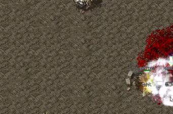 传奇私服开区超适合散人玩家的几个地图