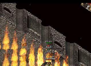 游戏的日常任务包括哪些活动