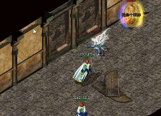 异常传说玩家在与火龙庙战斗时需要注意什么